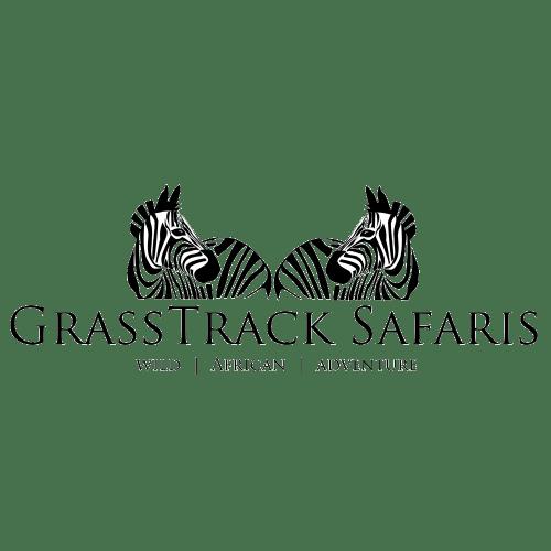 GrassTrack Safaris