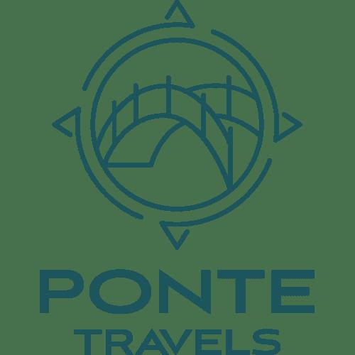 Ponte Travels