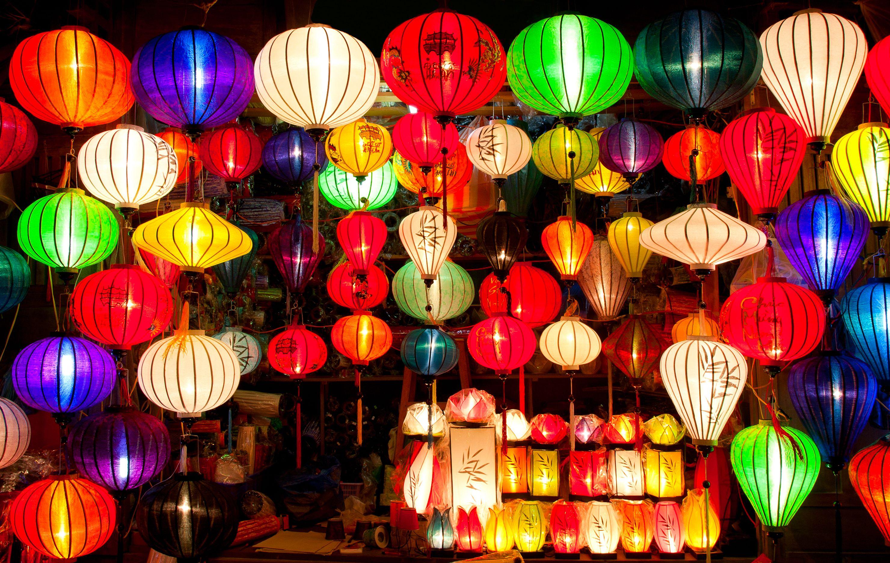 hanoi destination guide
