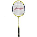 li ning q10 junior (shorter racket for young kids)