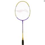 li ning super series badminton racket