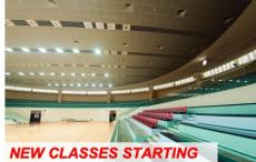 toa payoh activesg sports hall