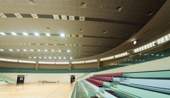 toa payoh activesg sports hall