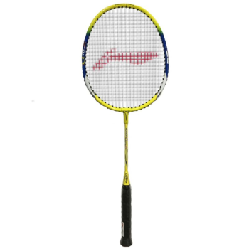 li ning q10 junior (shorter racket for young kids)