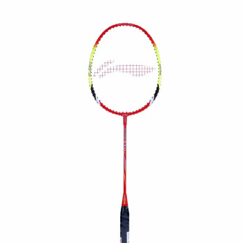 li ning q30 (basic racket for kids)