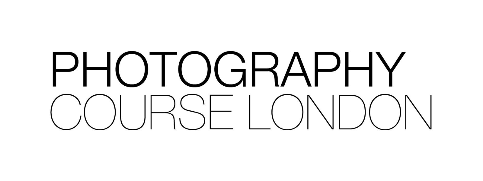 Lightroom Foundation Class by Photography Course London - photography in London
