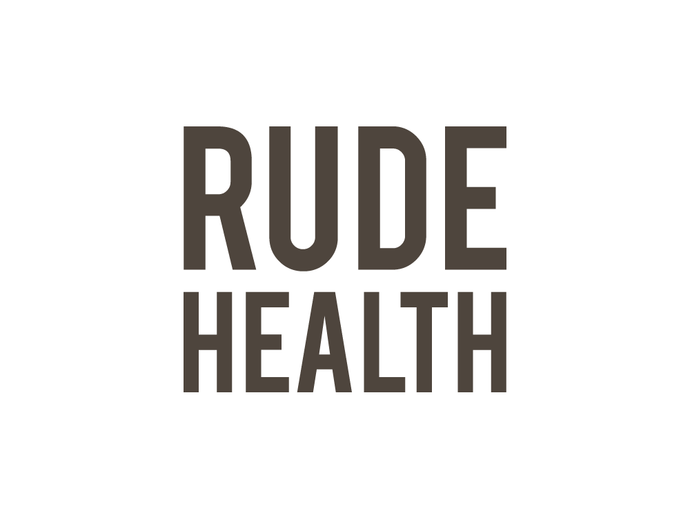 Perfect Porridge Making with Rude Health by Rude Health - food in London