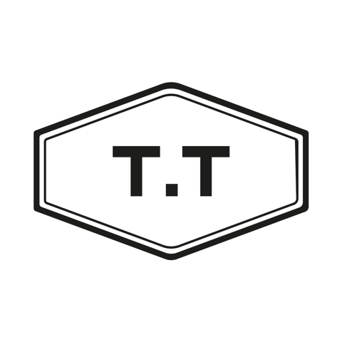Molecular Cocktail Masterclass by TT Liquor - drinks-and-tastings in London