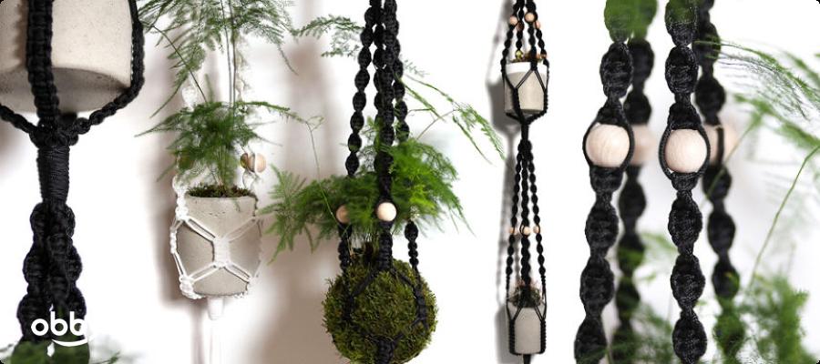 macrame-clasess-plant-hanger-london