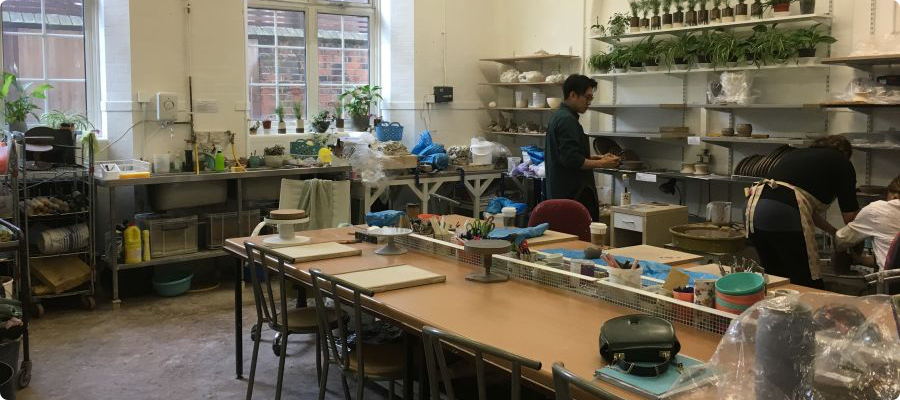 adult-pottery-classes-odile-cadiot