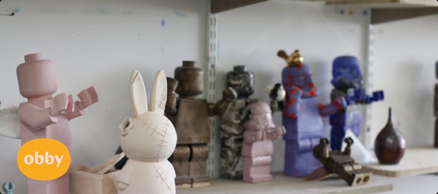 hand-building-ceramics