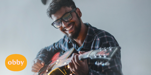 how-to-find-a-good-music-teacher
