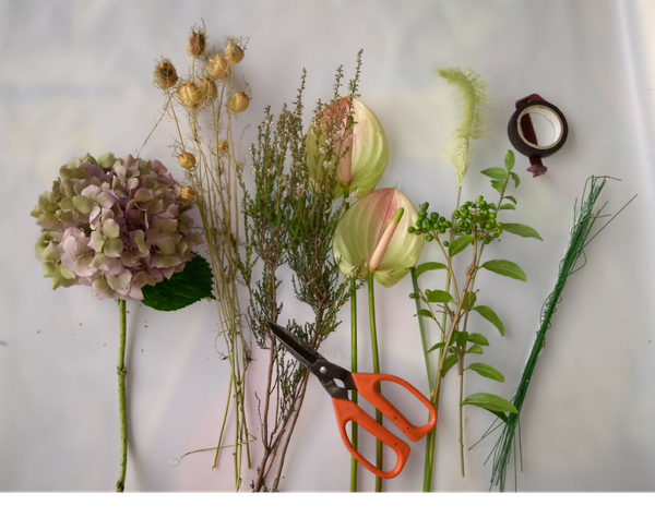 make-your-own-flower-crown