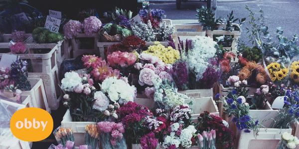 flower-arranging-courses