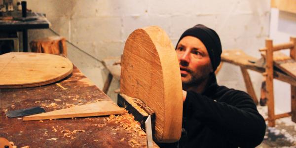 wood-working-with-ben-willis