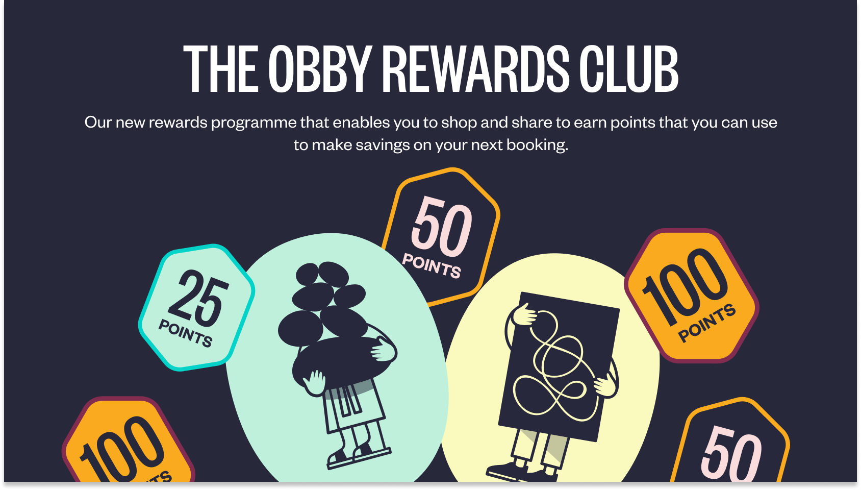 the-obby-rewards-club