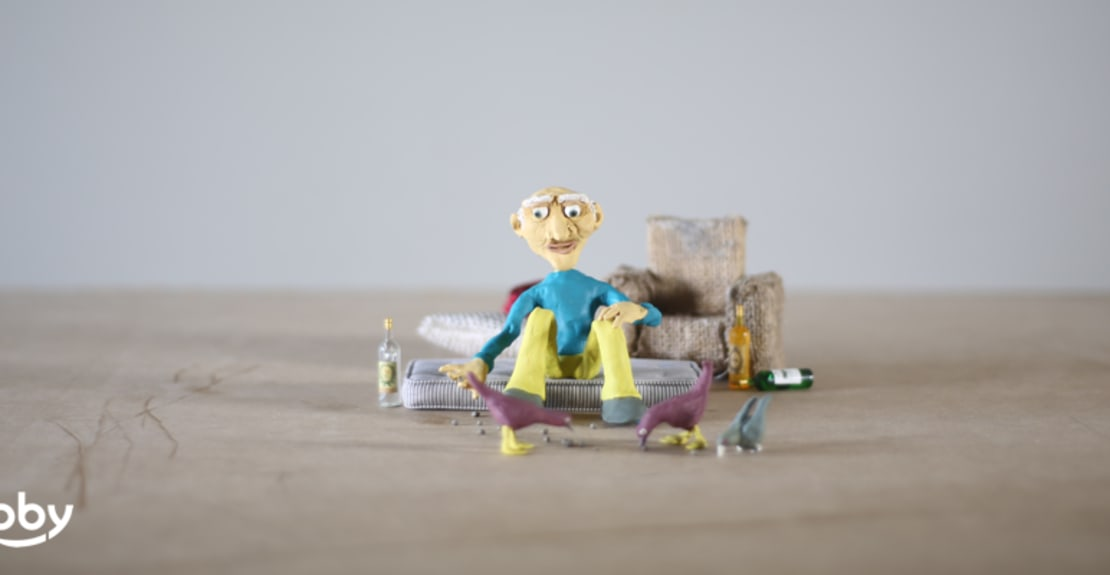 stop-motion-animation-workshop