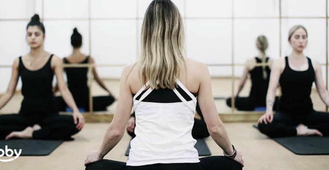 meditation-courses-london