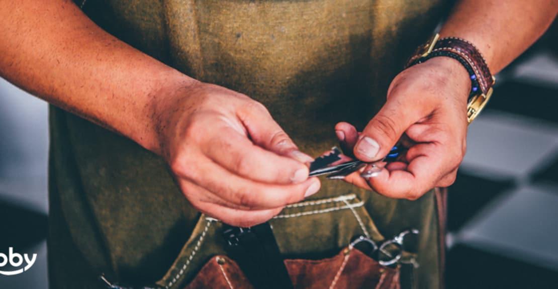 Start-jewellery-business