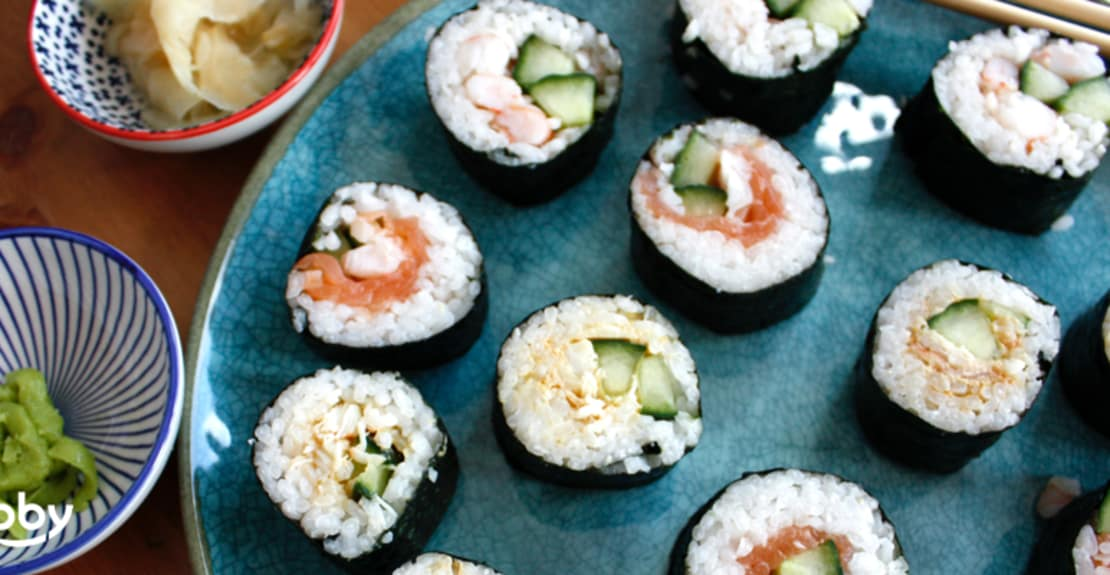 obby-recipe-project-sushi