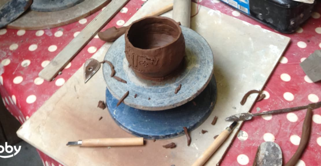 customer-stories-natalie-pottery-class