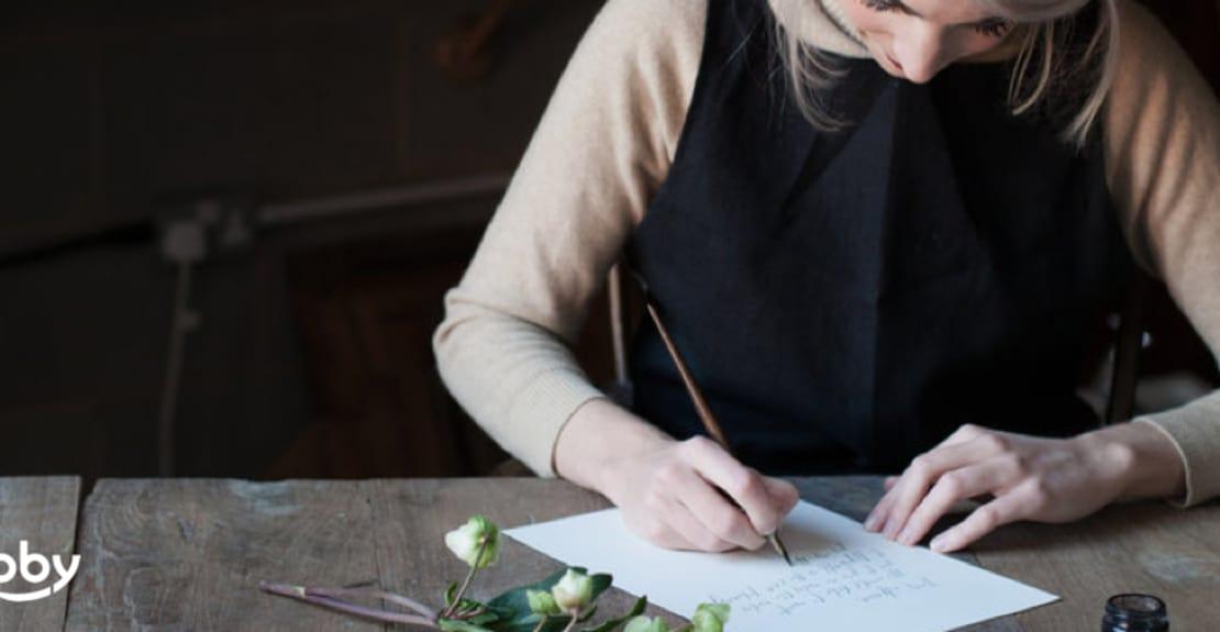 calligraphers-london
