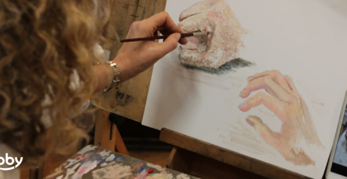 evening-painting-classes