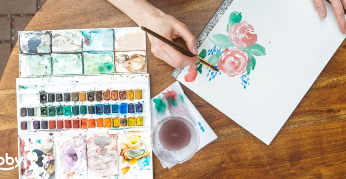 watercolour-painting-painting-guide