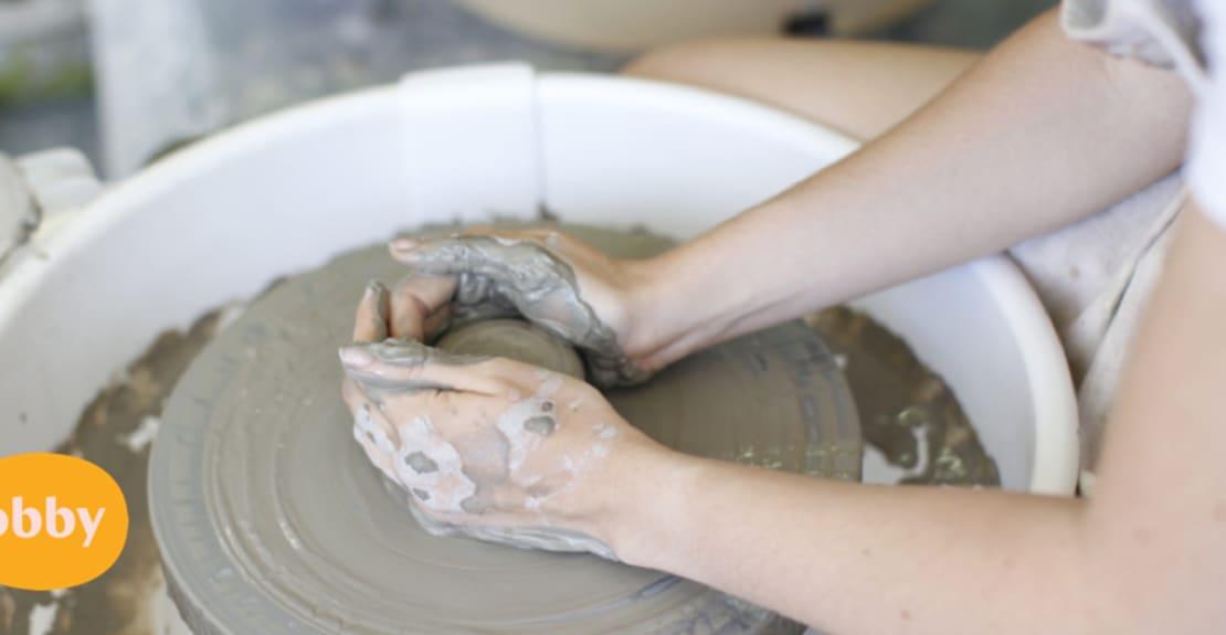 wheel-thrown-pottery