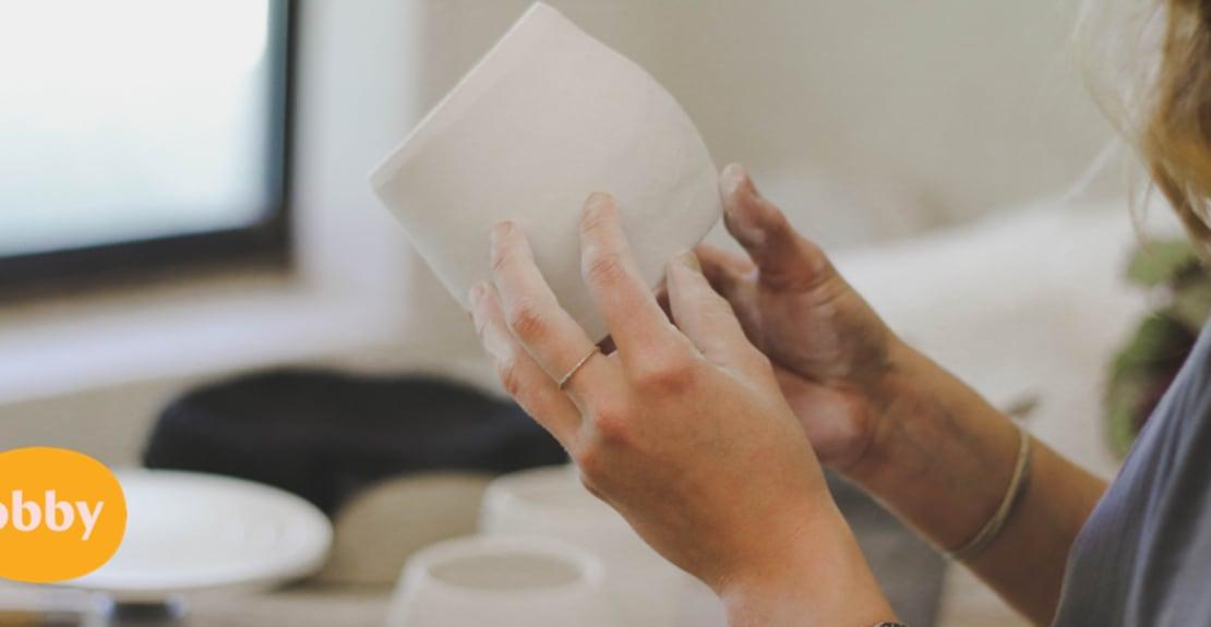 pottery-groupon