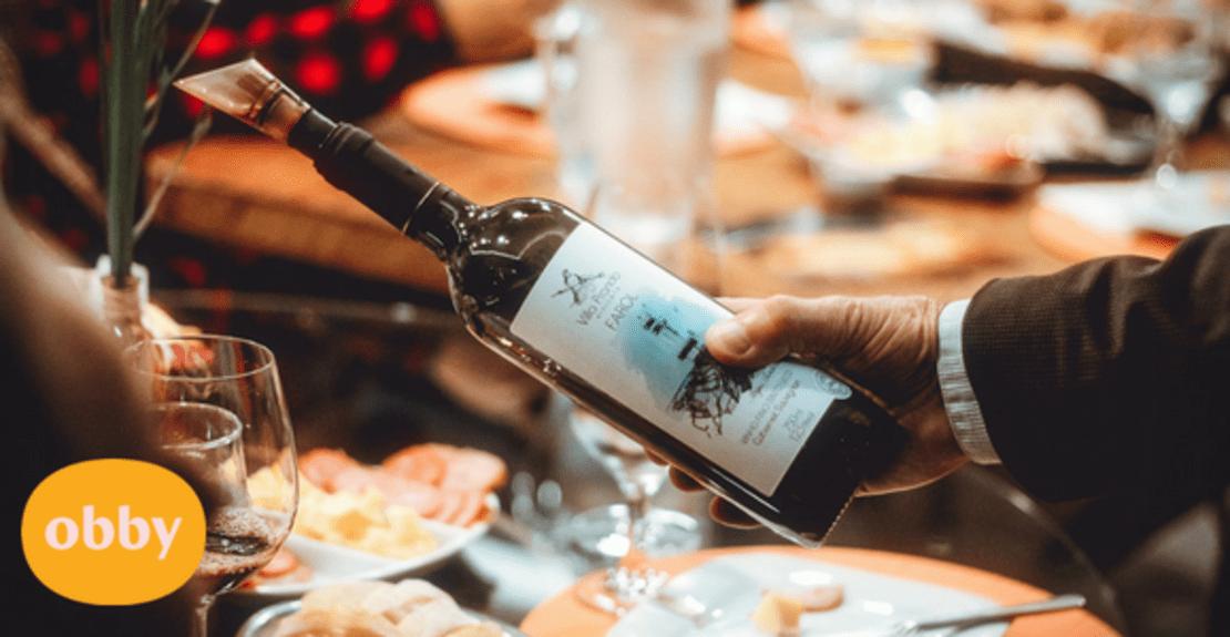 wine-tasting-guide-wine-tasting-terms