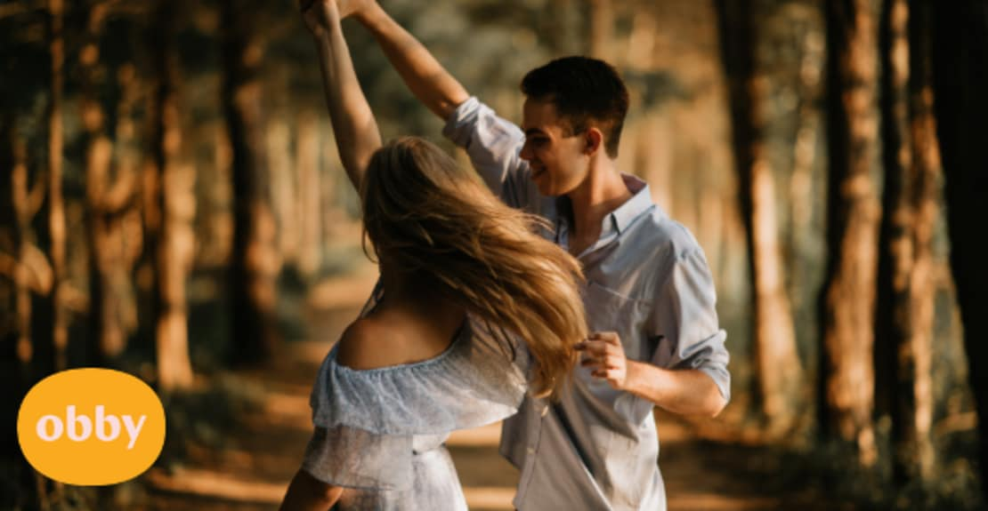 salsa-classes-for-couples-in-London