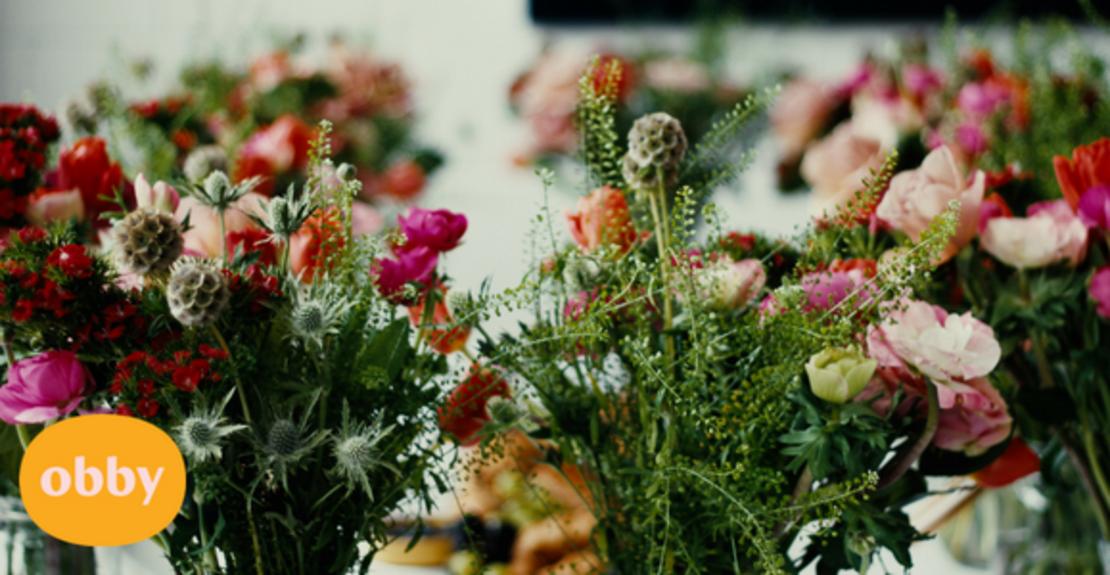 make-a-floral-crown