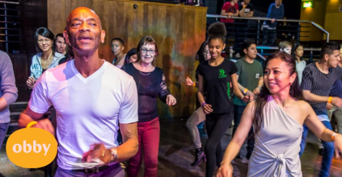 salsa-classes-east-london