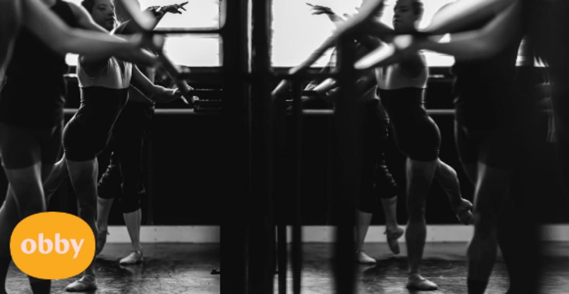ballet-classes-for-adults