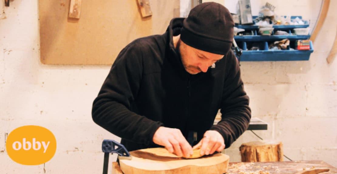ben-willis-woodcraft
