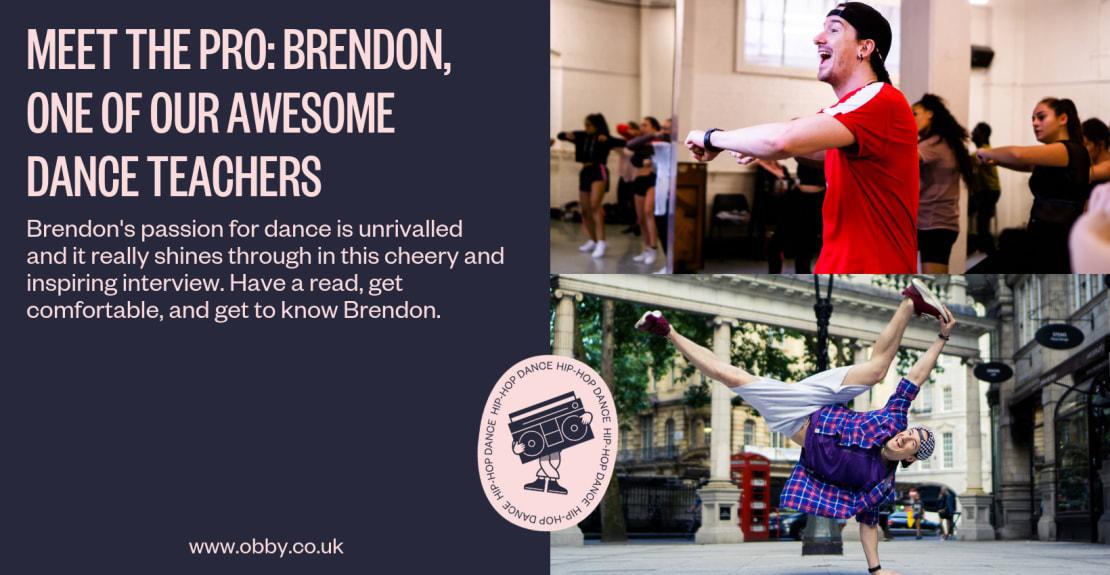brendon-dance-teacher