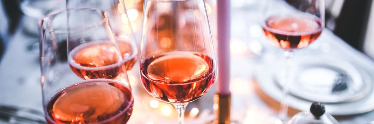 Wine Confidence - Obby