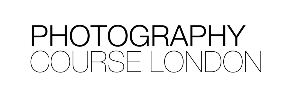 Photography Courses London, in Shoreditch, one of the best Photography schools in the country where you can learn about photography in various classes, workshops and courses from the best teachers