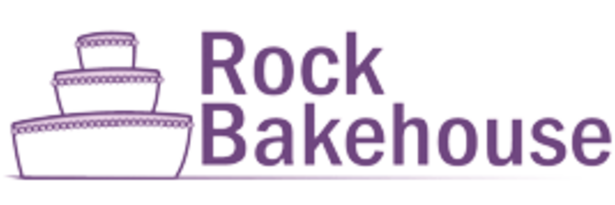 Rock Bakehouse