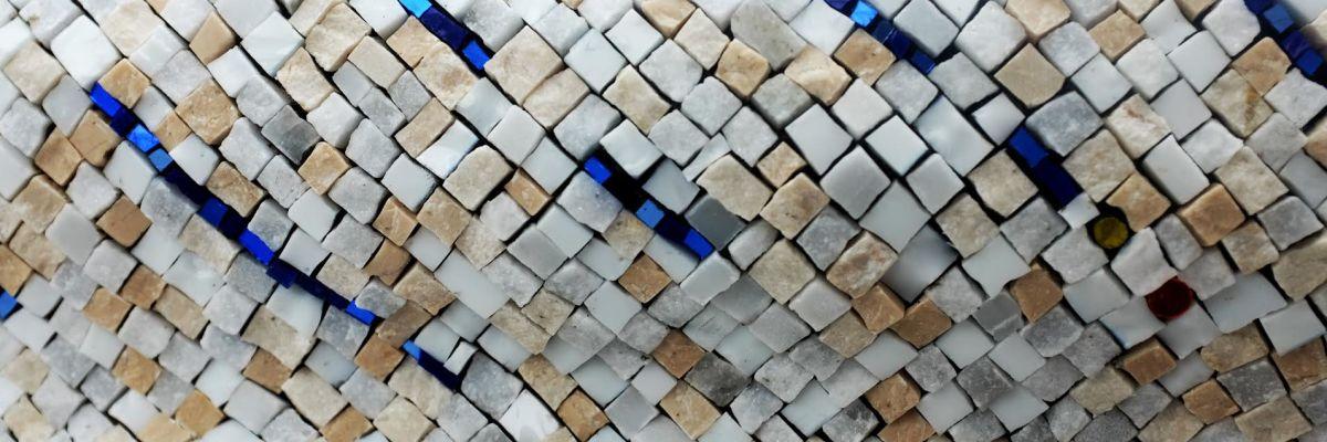 Mosaic Worlds