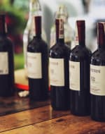 Italian Wine Tasting by The Continental Pantry - drinks-and-tastings in London