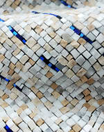 Micro Mosaics Worlds- Intensive Course by Mosaic Worlds - crafts in London