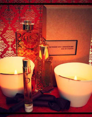 Make Fragrance Concentrate For Your Own Products- 2 Days by 4160 Tuesdays - health-and-beauty in London