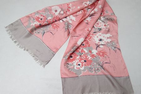Make a silk camisole - Obby