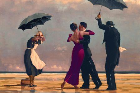 Paint The Singing Butler: London Bridge - Obby
