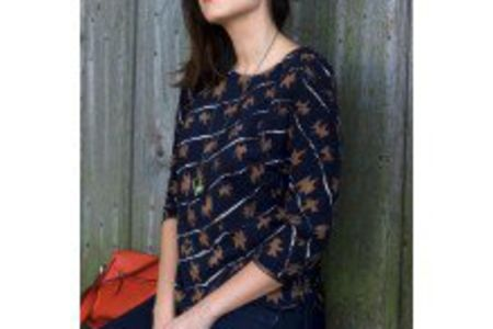 Sew an Everyday Blouse Workshop North West London