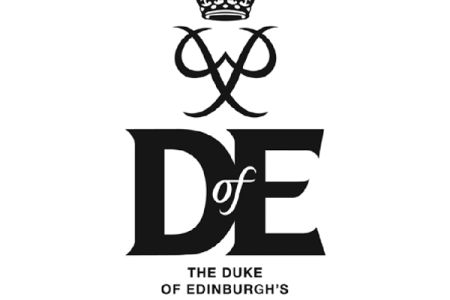 Earn your Duke of Edinburgh Award whilst learning to cook 12 delicious recipes with the Duke of Edinburgh Skills Course at Emma's Kitchen in London.