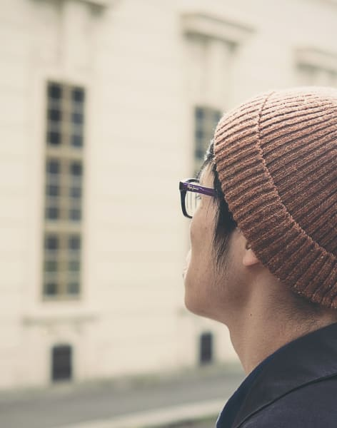 Knit a Beanie by Fabrications - crafts in London