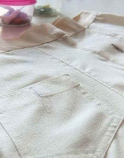 Professional Sewing Skills - Stage 1 by Fashion Antidote - crafts in London